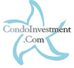 Condoinvestment.com logo for Island Royale in Gulf Shores AL